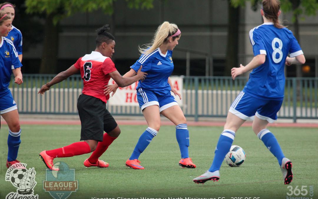 League1clippersWomenNMississaugaMR-09
