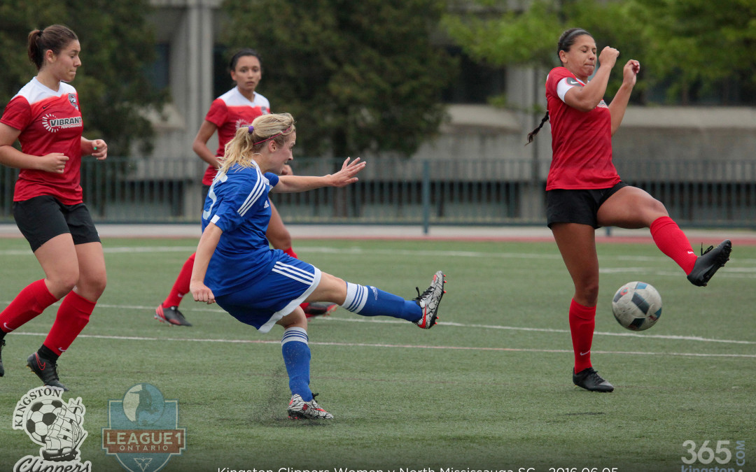 League1clippersWomenNMississaugaMR-24