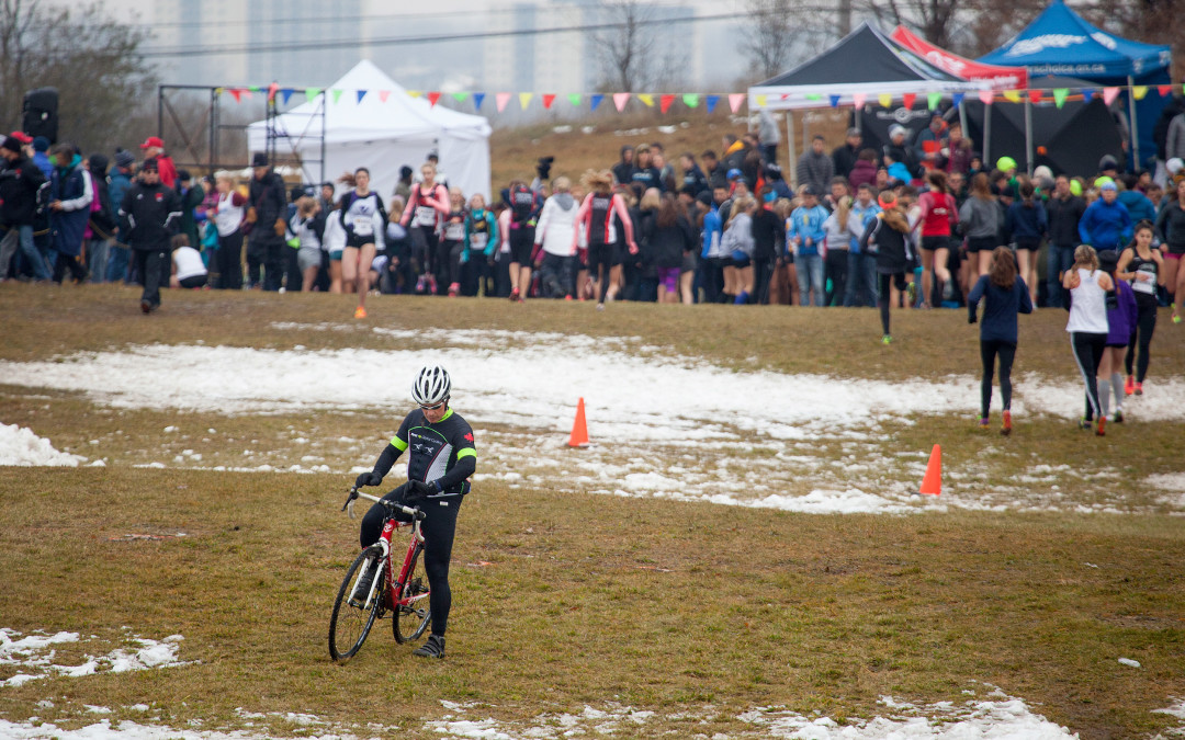 u18girls4k_cdnxcchampionships-img_6982mr