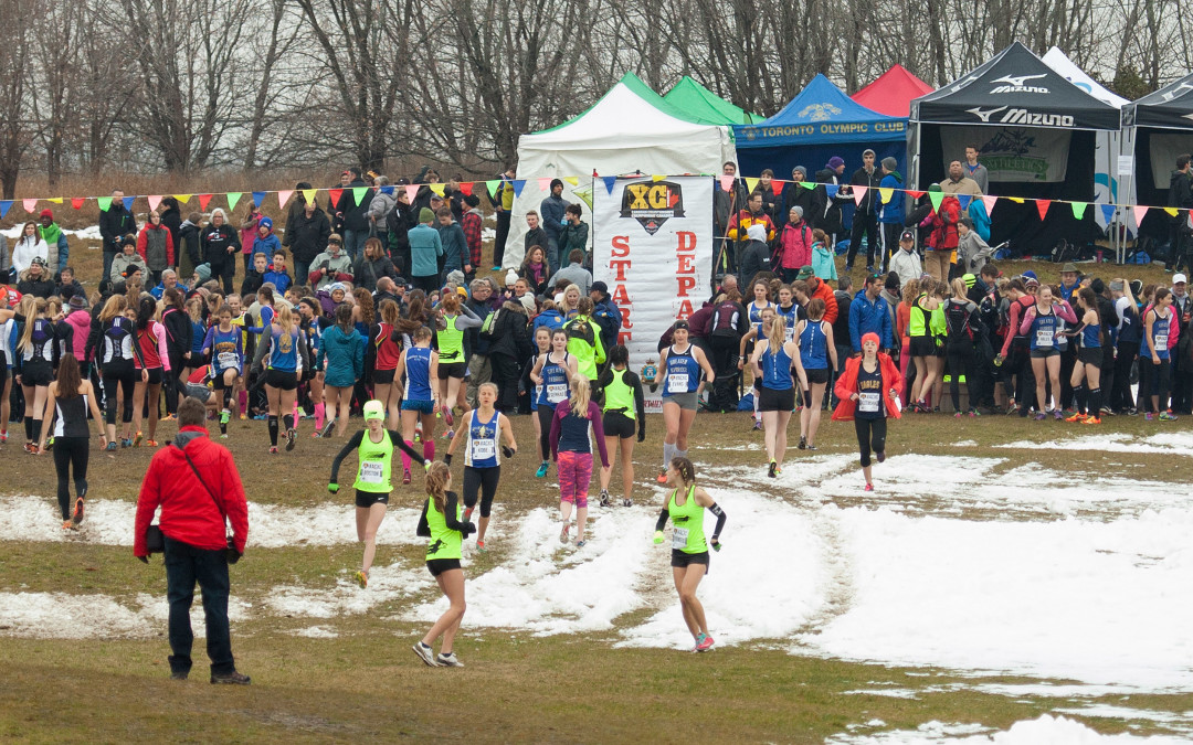 u18girls4k_cdnxcchampionships-img_6983mr