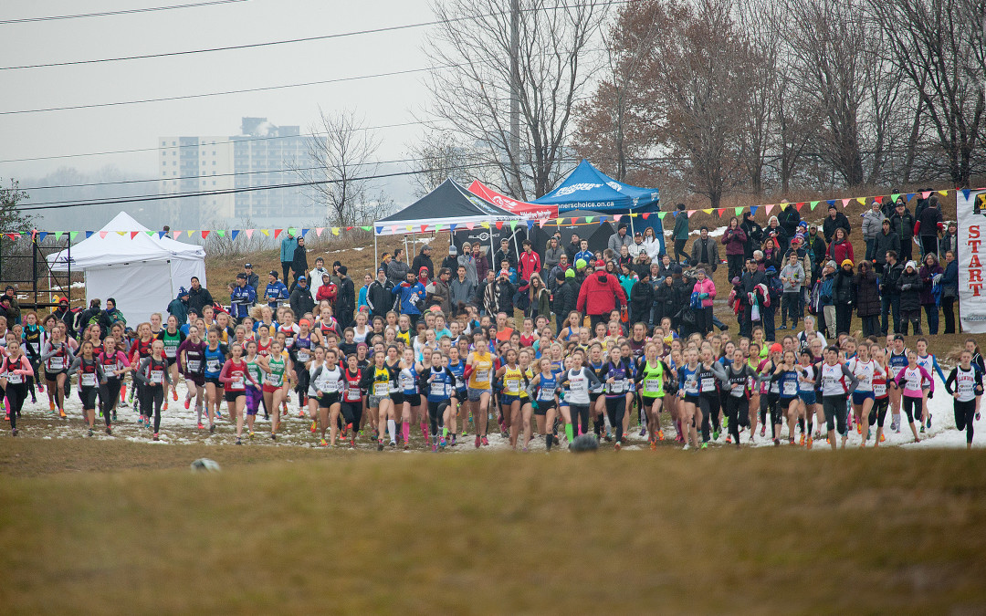 u18girls4k_cdnxcchampionships-img_6986mr