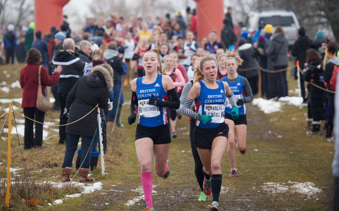 u18girls4k_cdnxcchampionships-img_7013mr