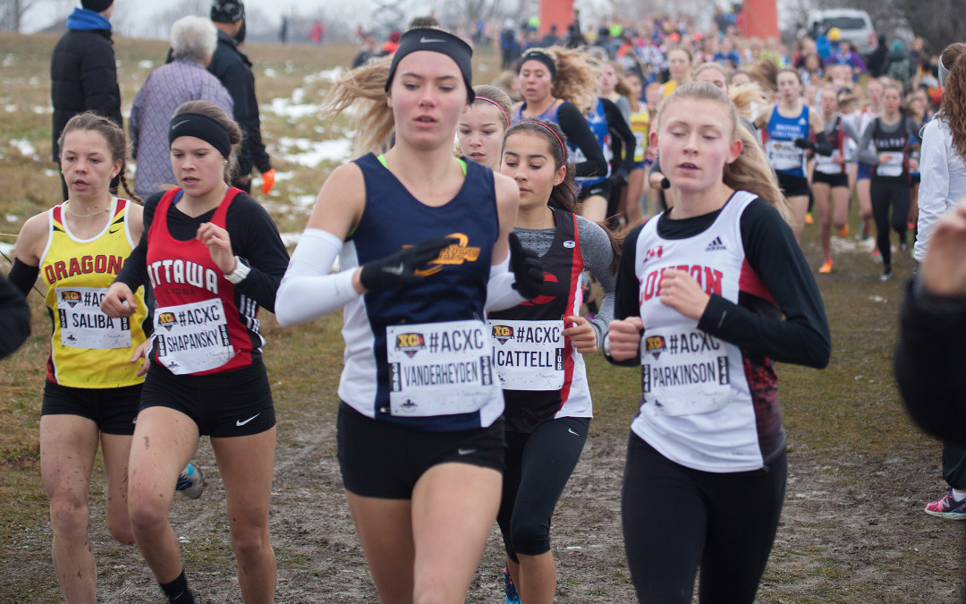 u18girls4k_cdnxcchampionships-img_7020mr