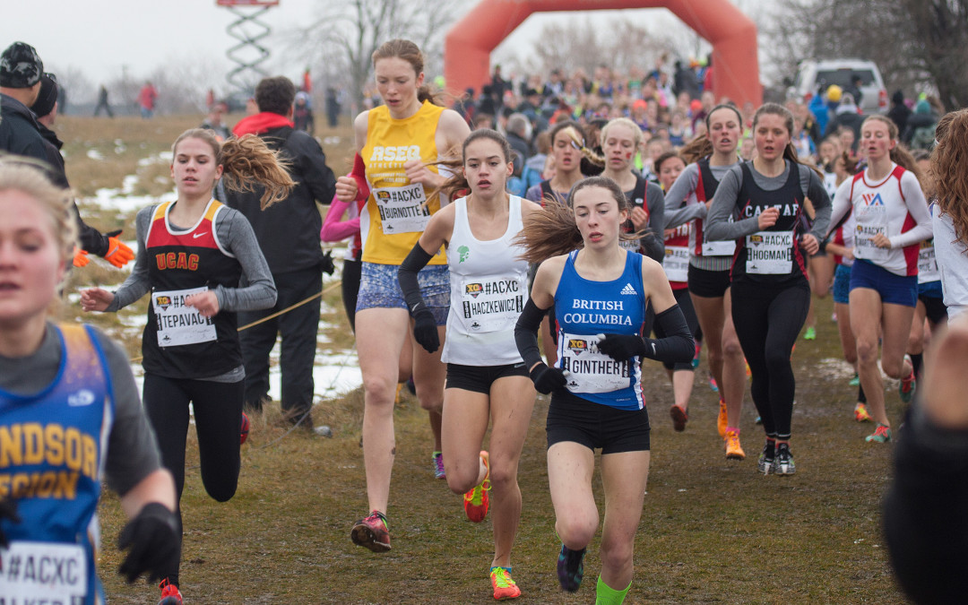 u18girls4k_cdnxcchampionships-img_7021mr