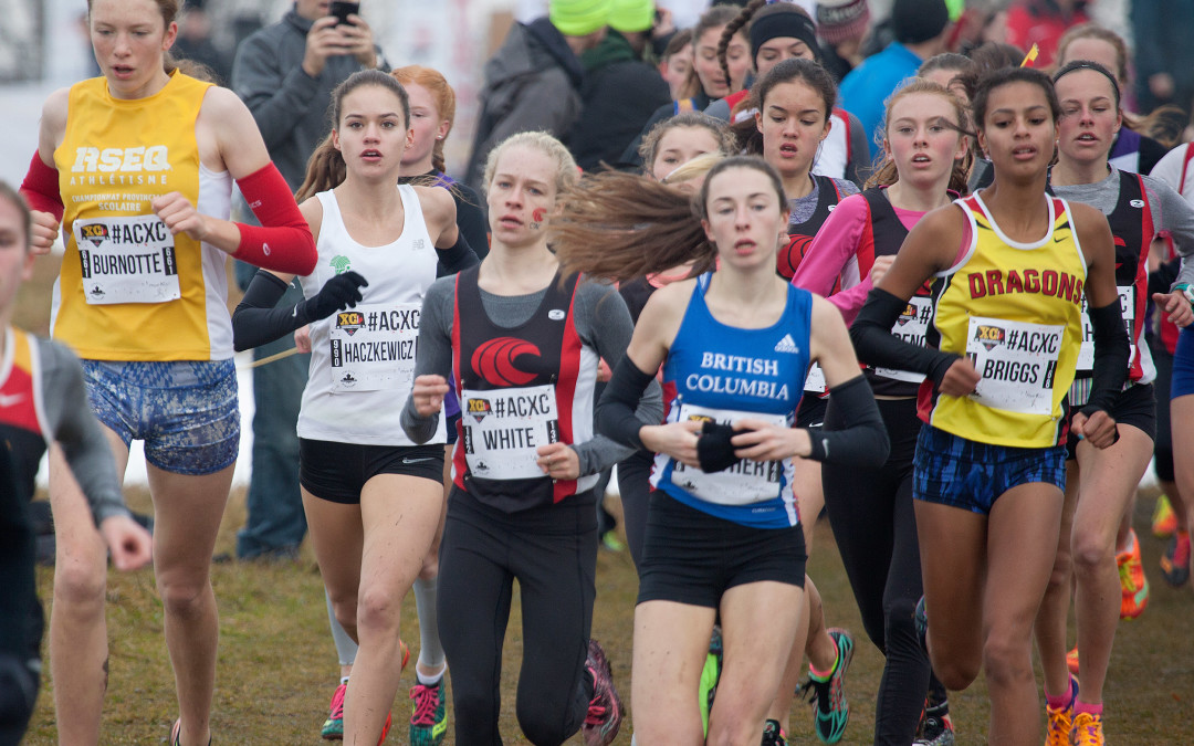 u18girls4k_cdnxcchampionships-img_7034mr