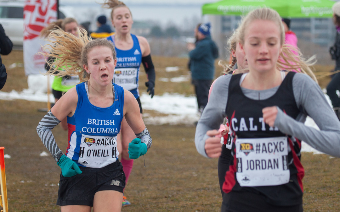 u18girls4k_cdnxcchampionships-img_7044mr