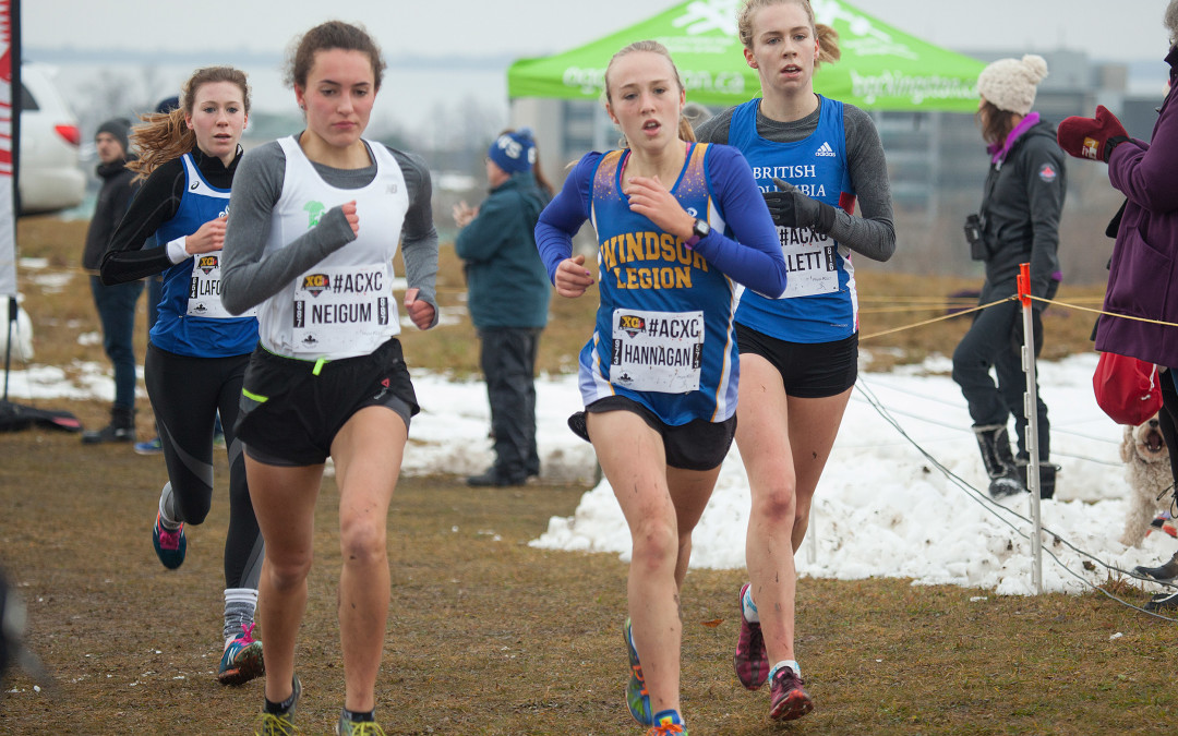 u18girls4k_cdnxcchampionships-img_7048mr