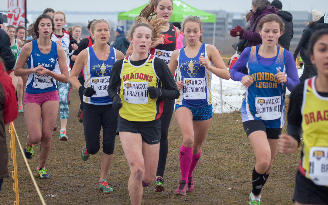 u18girls4k_cdnxcchampionships-img_7059mr