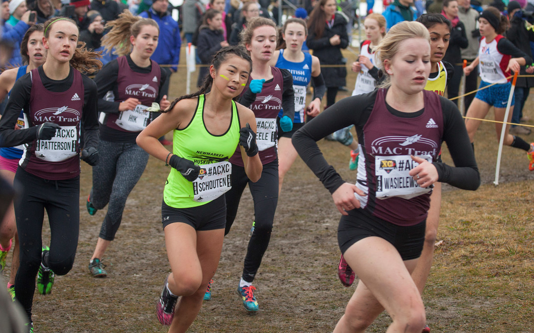 u18girls4k_cdnxcchampionships-img_7090mr