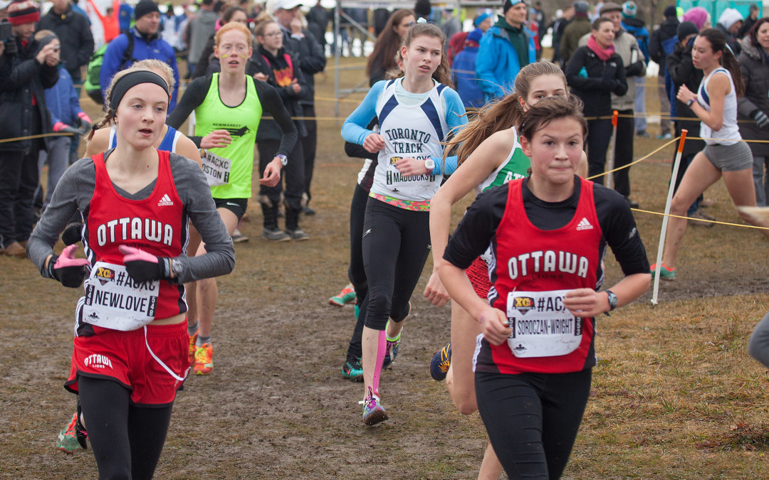 u18girls4k_cdnxcchampionships-img_7093mr