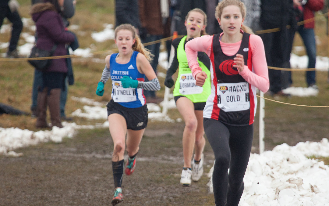 u18girls4k_cdnxcchampionships-img_7099mr