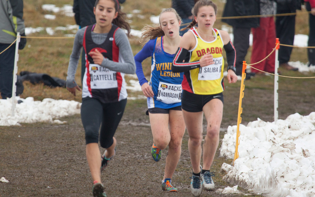 u18girls4k_cdnxcchampionships-img_7107mr