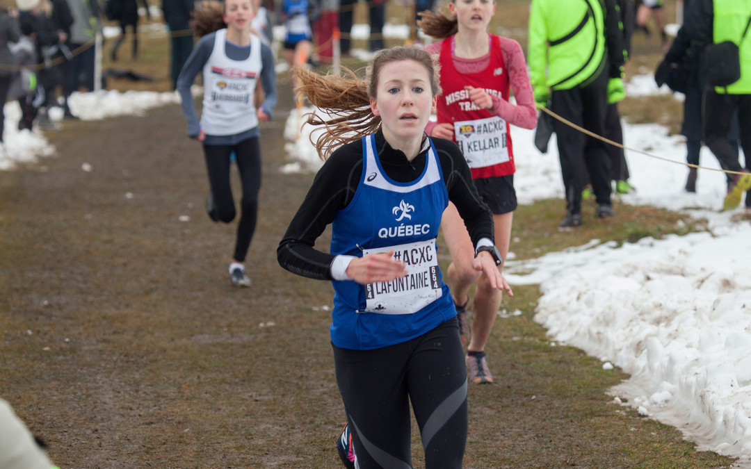 u18girls4k_cdnxcchampionships-img_7108mr