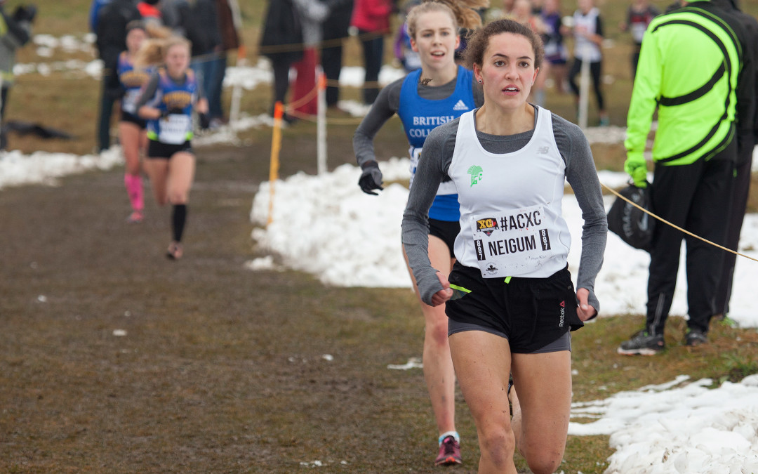 u18girls4k_cdnxcchampionships-img_7111mr
