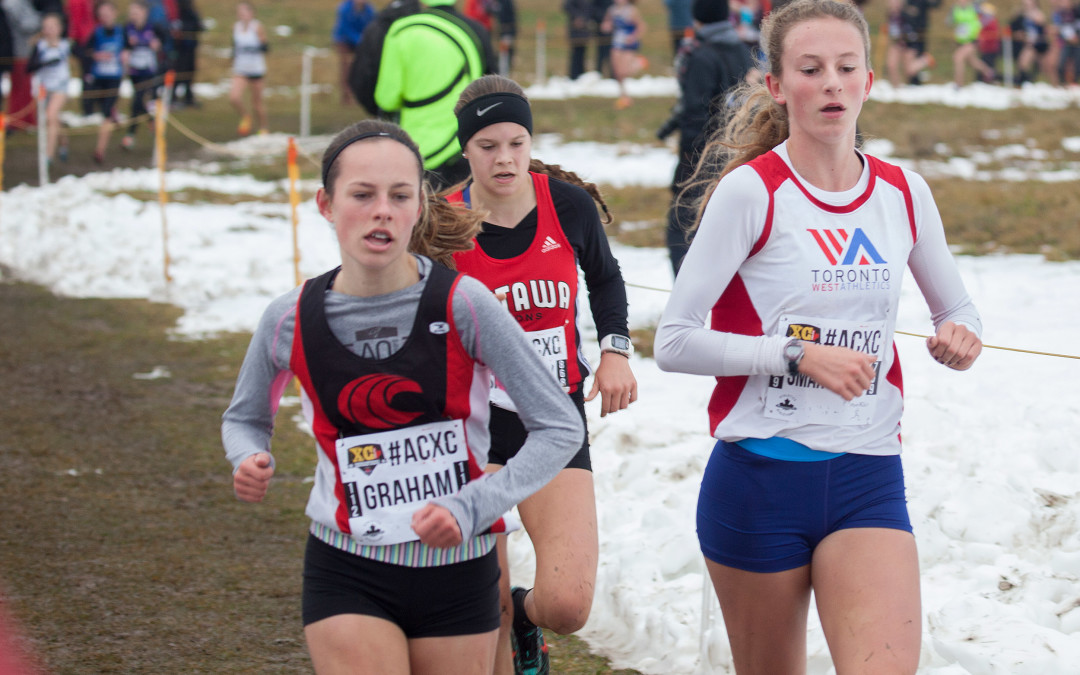 u18girls4k_cdnxcchampionships-img_7119mr