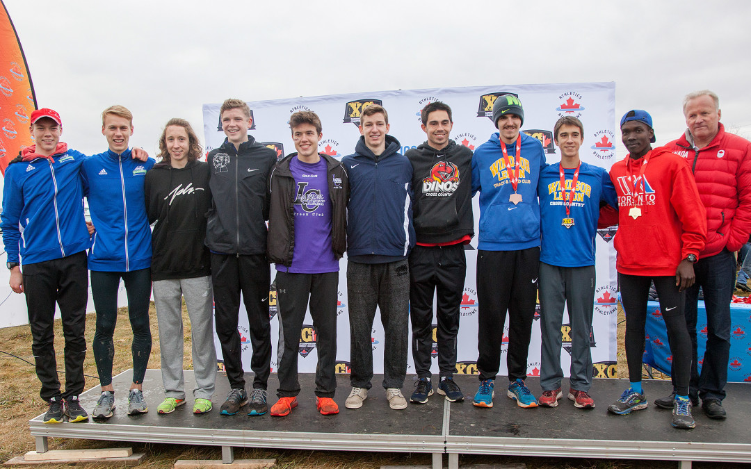 u20awards_cdnxcchampionships-img_7957mr