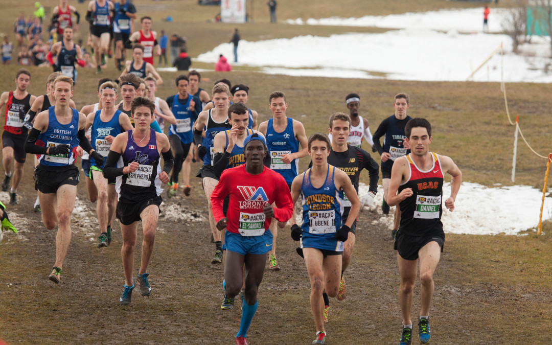 u20men8k_cdnxcchampionships-img_7817mr