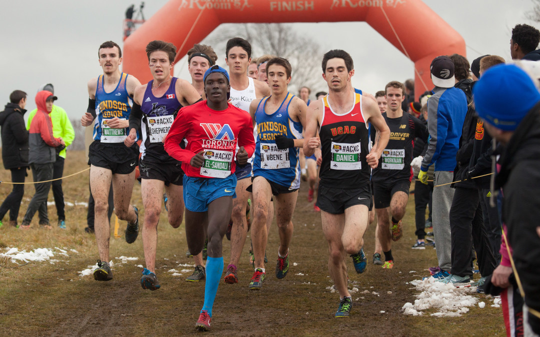 u20men8k_cdnxcchampionships-img_7826mr