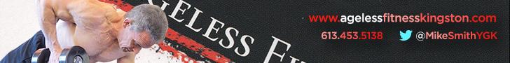agelessfitness-728x90