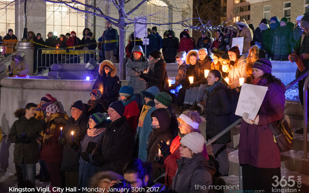 KingstonQuebecVigil-MR05